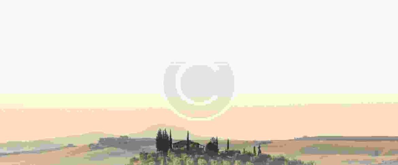 background-9.jpg