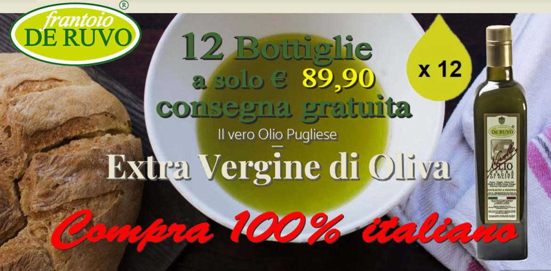 promozione-bottiglie-sito.jpg