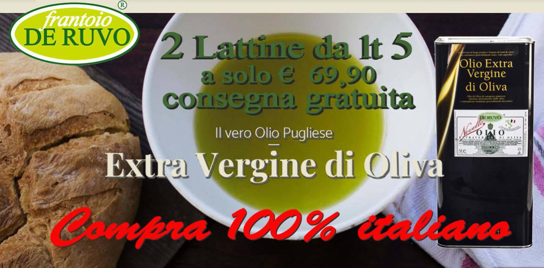 promozione-lattine-sito.jpg