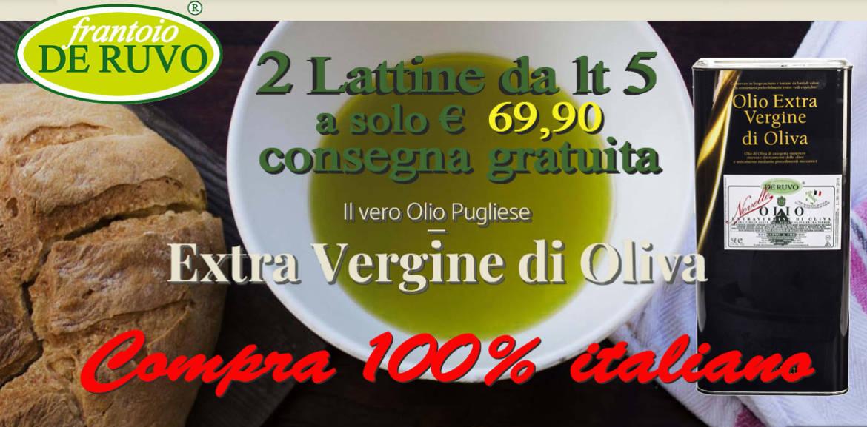 promozione-lattine-sito..jpg